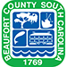 Beaufort County Disaster Recovery